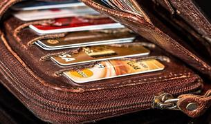 Требования должностным лицам кредитным организациям