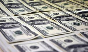 Как получить кредит в турецком банке банк кредит наличными получить в владикавказ