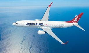 FT: Turkish Airlines является инструментом Эрдогана в его стремлении укрепить позиции страны в мире