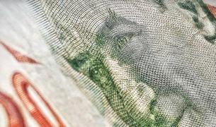 Экономическая уверенность в Турции  падает по мере резонирования воздействия коронавируса