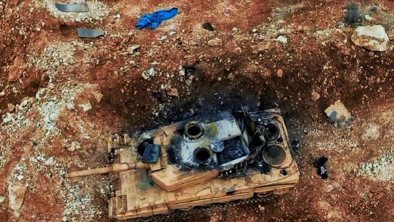 tank-leopard.jpg