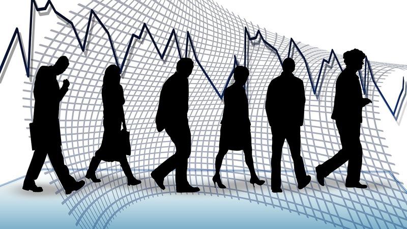 Самая насущная проблема Турции — это долгосрочная безработица» | МК-Турция