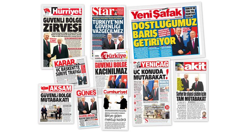https://mk-turkey.ru/media/images/blog/perviye-polosy.jpg