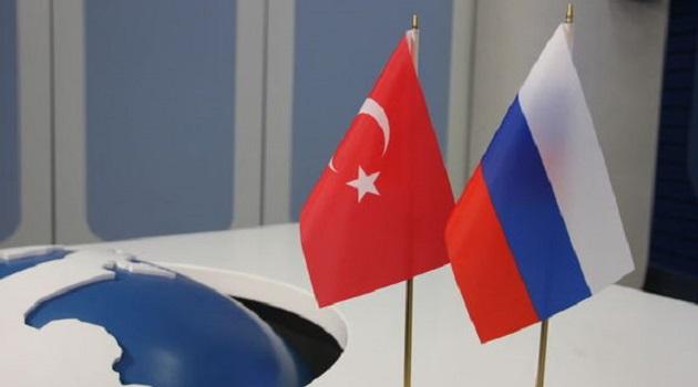 Картинки по запросу Турция для россиян в 2019 безвизовый режим