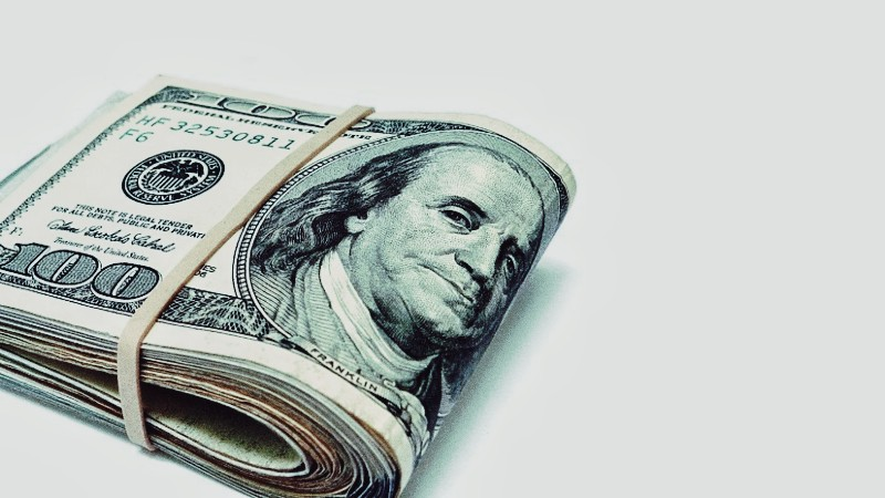 турецкая лира доллар
