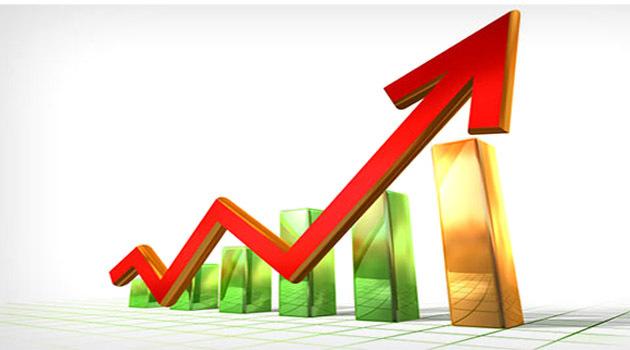 Экономика Турции в 2018 году выросла на 2,6% | МК-Турция