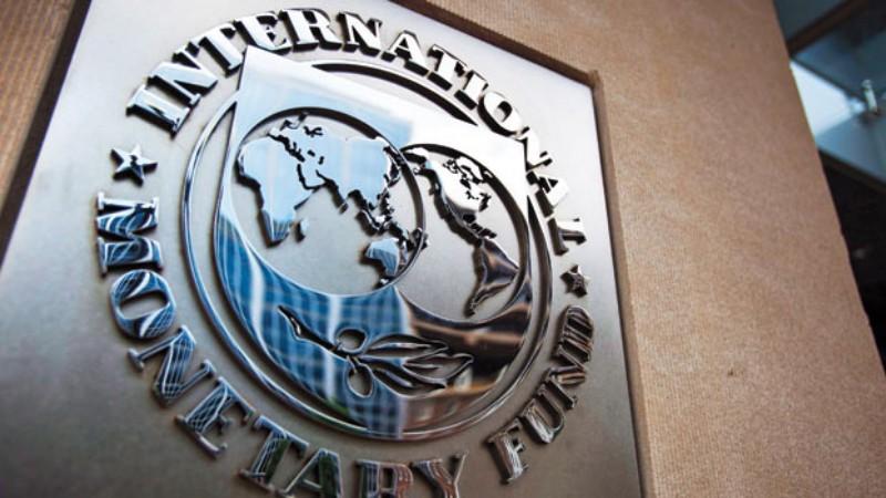 МВФ скорректировал прогноз роста русской экономики в2019 и2020 годах