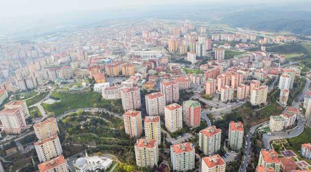 Покупка недвижимости в турции для россиян в январе оаэ