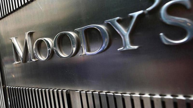 Moody's: Экономика Турции пострадает от коронавируса сильнее всех стран с формирующимся рынком