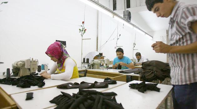 7b81d280776 Минпромторг потребовал запретить импорт одежды из Турции