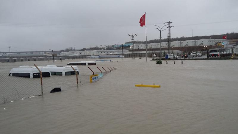 https://mk-turkey.ru/media/images/incident/sant-havalimani.jpg