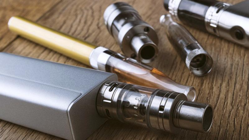 Где купить в турции электронную сигарету линия по производству сигарет с фильтром купить бу