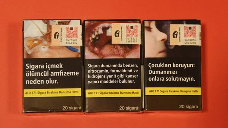 Сигареты в турции купить какие сигареты еще можно купить отзыв