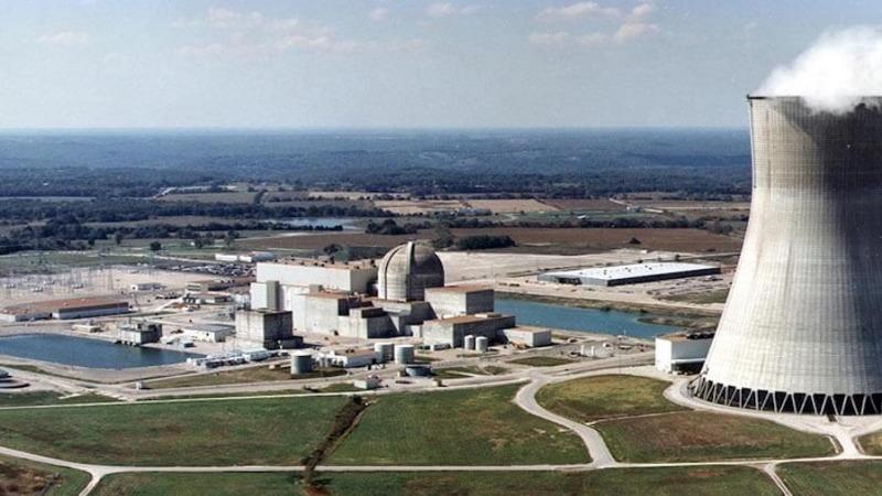 Оппозиция призвала закрыть АЭС Аккую из-за трещины в фундаменте