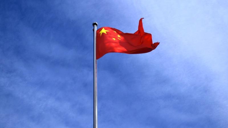 Китай приостановил авиасообщение с Турцией из-за роста заболевших COVID-19