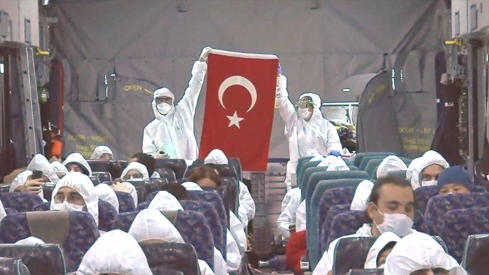https://mk-turkey.ru/media/images/life/84860608272757879083335792804708439162880n.png