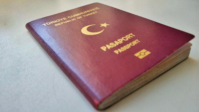 Турция эмиграция цена за квартиру в дубае