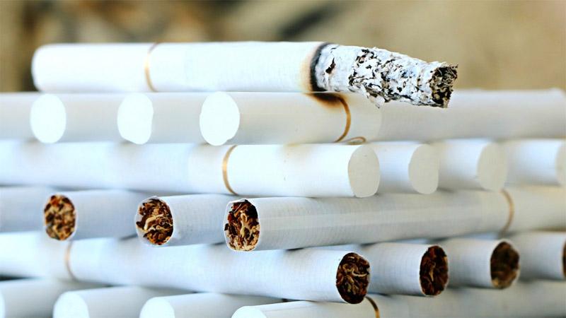 Повысились цены на табачные изделия доставка одноразовых электронных сигарет екатеринбург