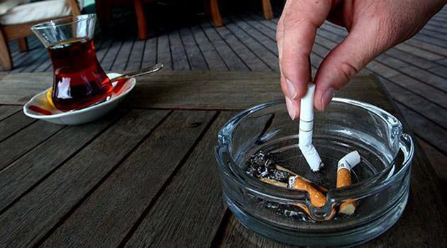 Курение табачных изделий в общественных местах сигареты winston опт москва