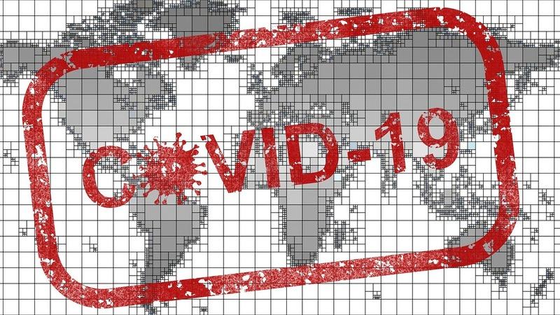 Турецкий лидер: Мир ждут глобальные изменения после пандемии COVID-19