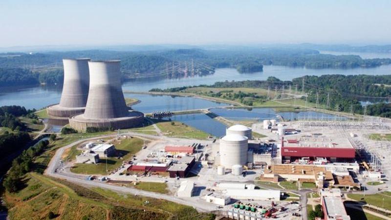 Запуск первой в Турции атомной станции задерживается из-за проблем с финансированием | МК-Турция