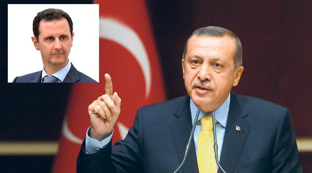 https://mk-turkey.ru/media/images/politics/erdogan-esad_Dekn3H2.jpg