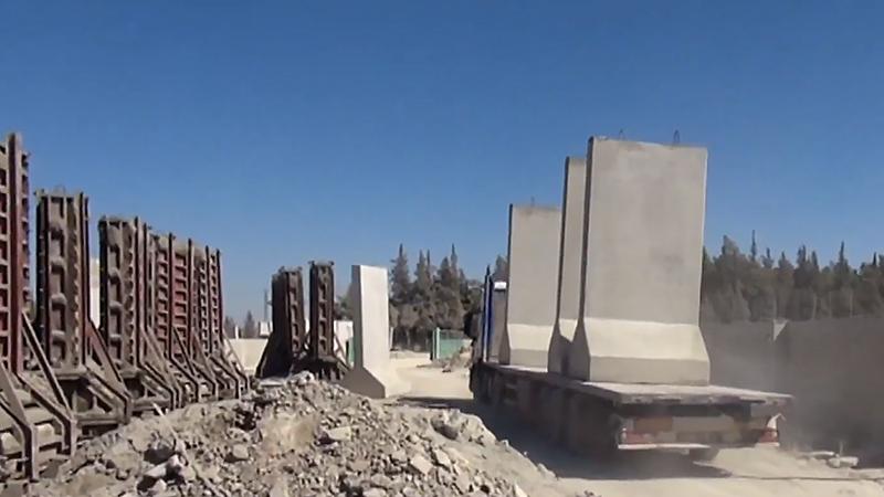 Турция бетона купить кислотный краситель бетона