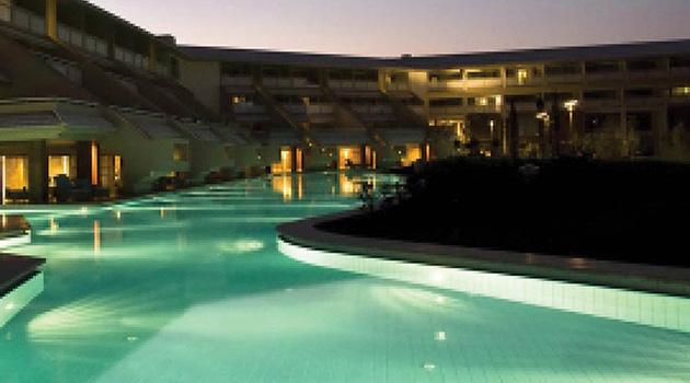 Отели турции выставленные на продажу недвижимость в болгарии пловдив
